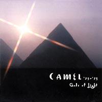 http://www.magenta.co.il/camel/images/godsoflightimg.jpg